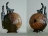 Ovule